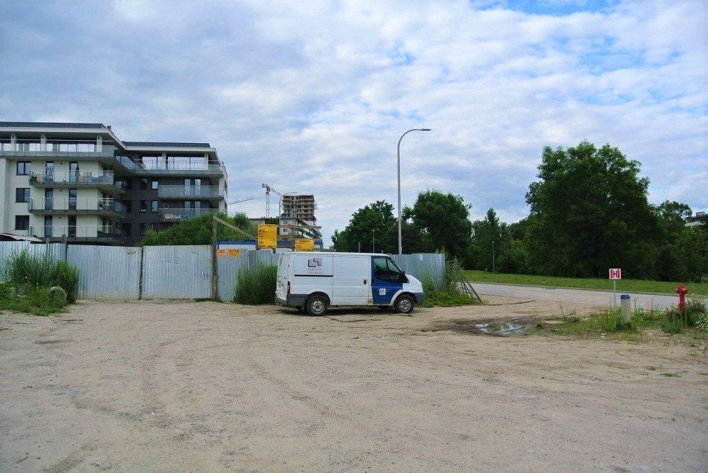Mieszkanie czteropokojowe  na sprzedaż Kielce, Centrum, Mostowa  72m2 Foto 3