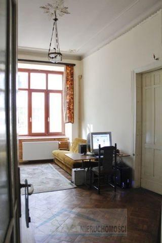 Lokal użytkowy na wynajem Warszawa, Śródmieście, Mokotowska Piękna Krucza Pl. Konstytucji  171m2 Foto 3