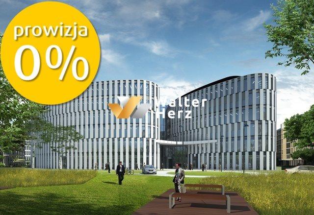 Lokal użytkowy na wynajem Warszawa, Włochy, Żwirki i Wigury  500m2 Foto 1