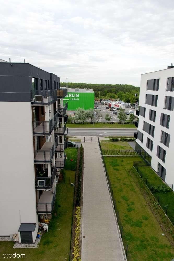 Mieszkanie czteropokojowe  na sprzedaż Warszawa, Wawer, Victoria Dom, Szpacz 12  67m2 Foto 5