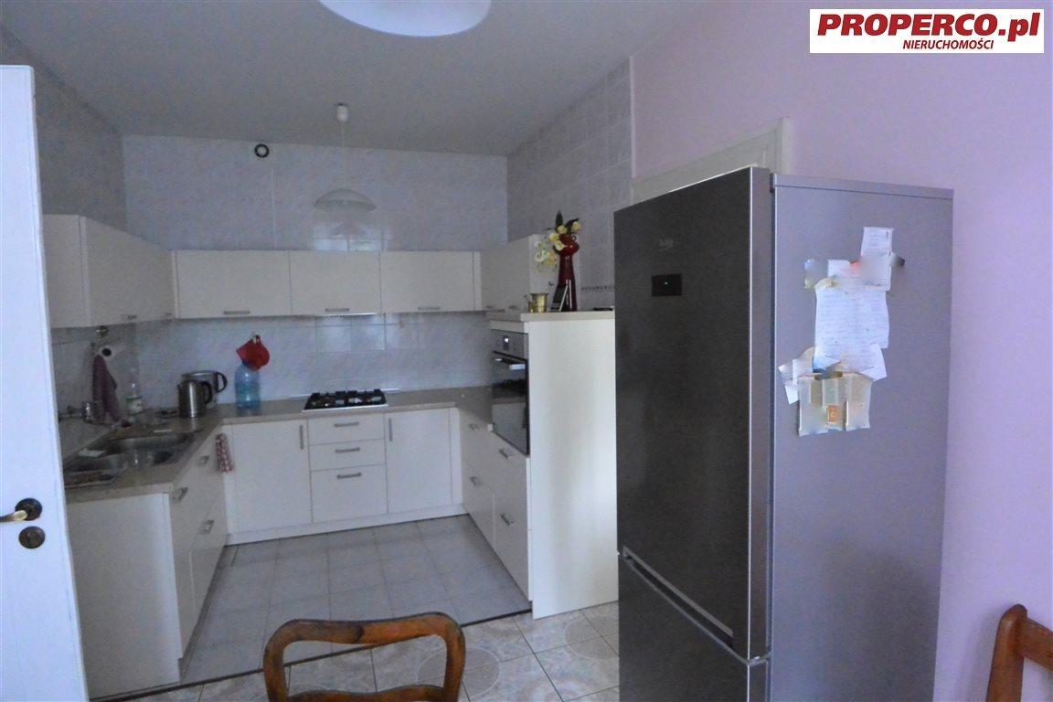 Mieszkanie na sprzedaż Jędrzejów  571m2 Foto 2