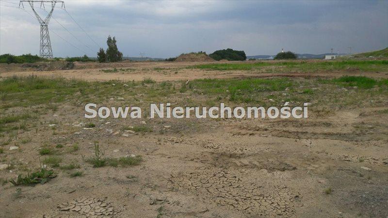 Działka inna na sprzedaż Struga  14173m2 Foto 1