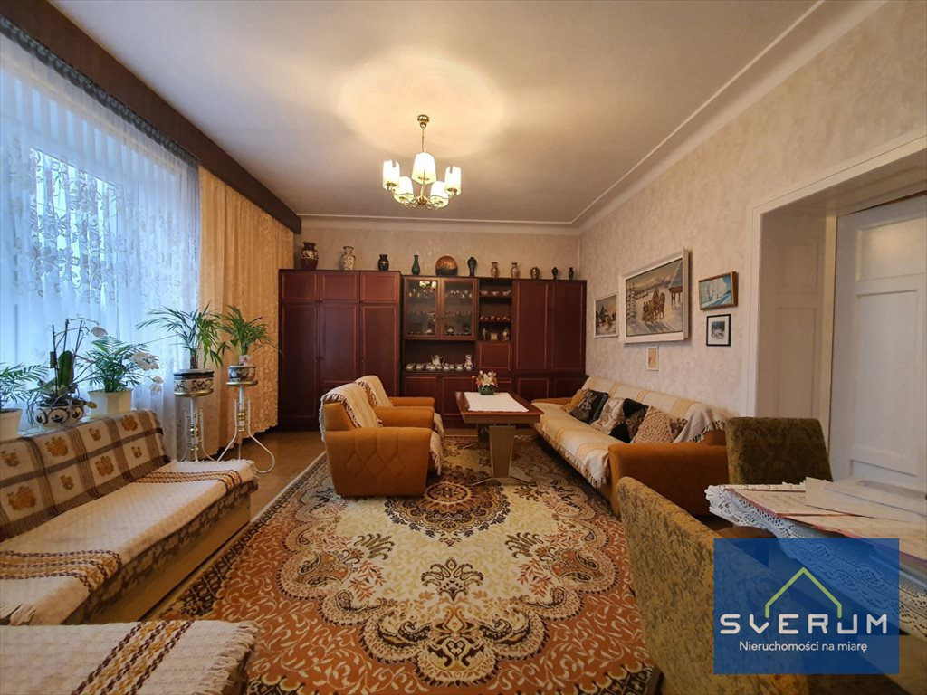 Dom na sprzedaż Szczekociny  192m2 Foto 7
