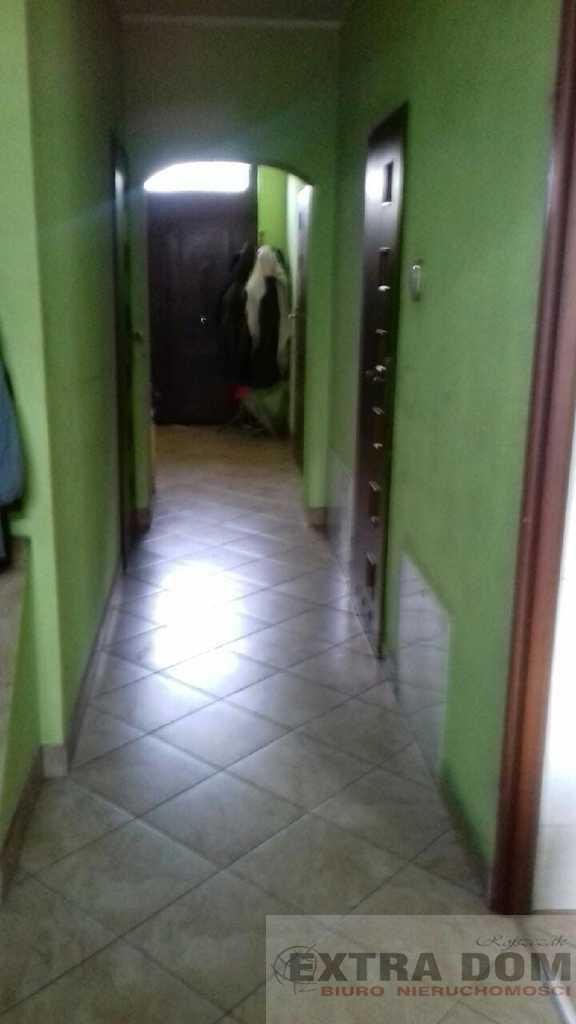 Dom na sprzedaż Goleniów  110m2 Foto 9