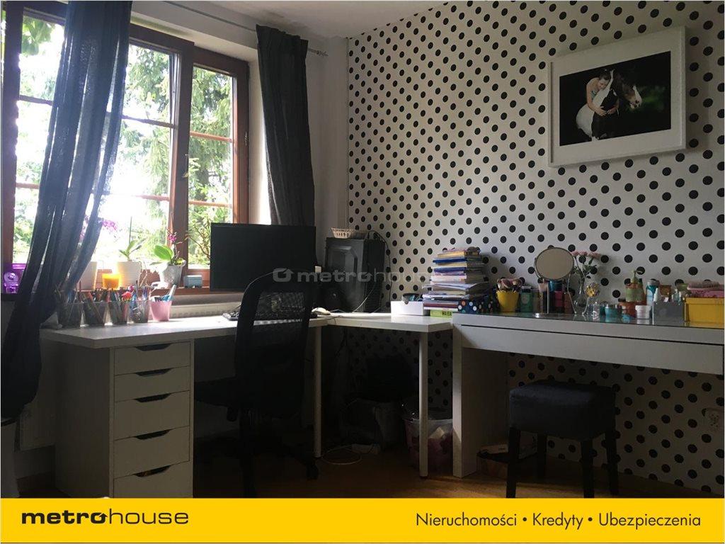 Dom na sprzedaż Głosków-Letnisko, Piaseczno  181m2 Foto 9