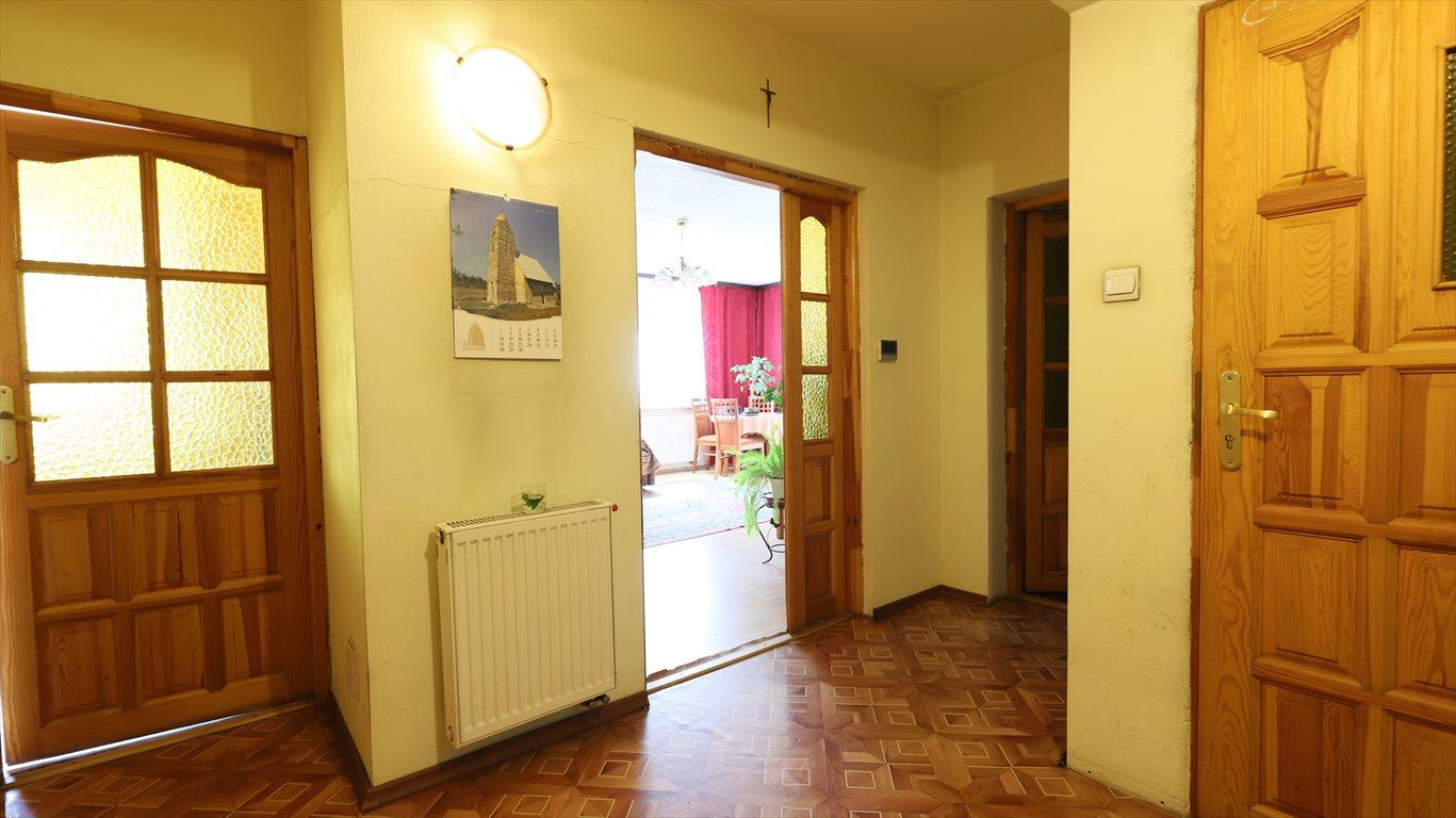 Dom na sprzedaż Katowice, Kostuchna, Pelargonii  220m2 Foto 12