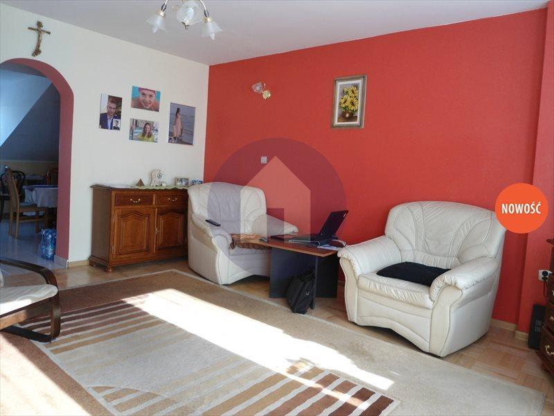 Lokal użytkowy na sprzedaż Legnica  351m2 Foto 9