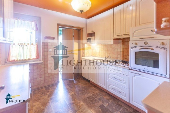 Dom na sprzedaż Gdańsk, Wrzeszcz  230m2 Foto 10