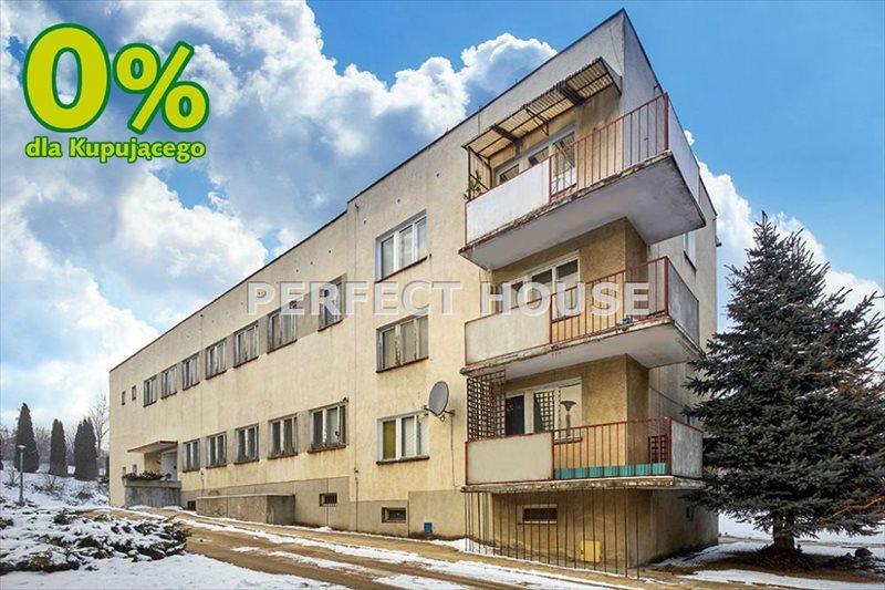 Lokal użytkowy na sprzedaż Trzebinia, Piłsudskiego  1960m2 Foto 1