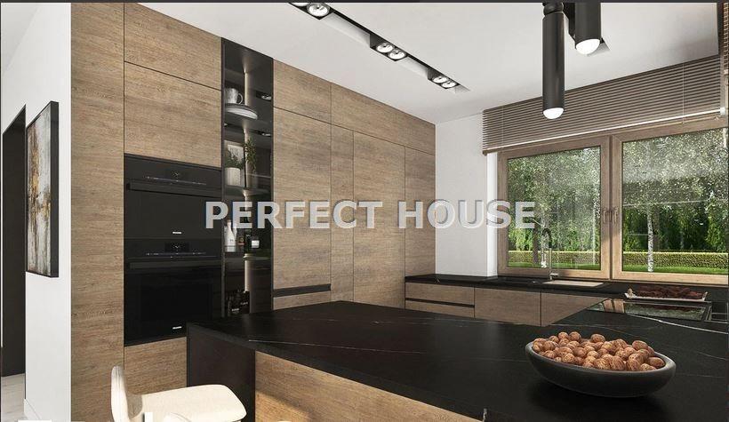 Dom na sprzedaż Lusówko  264m2 Foto 11