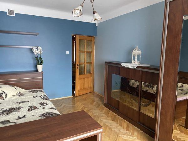 Dom na sprzedaż Radom, Idalin, Laskowa  273m2 Foto 7