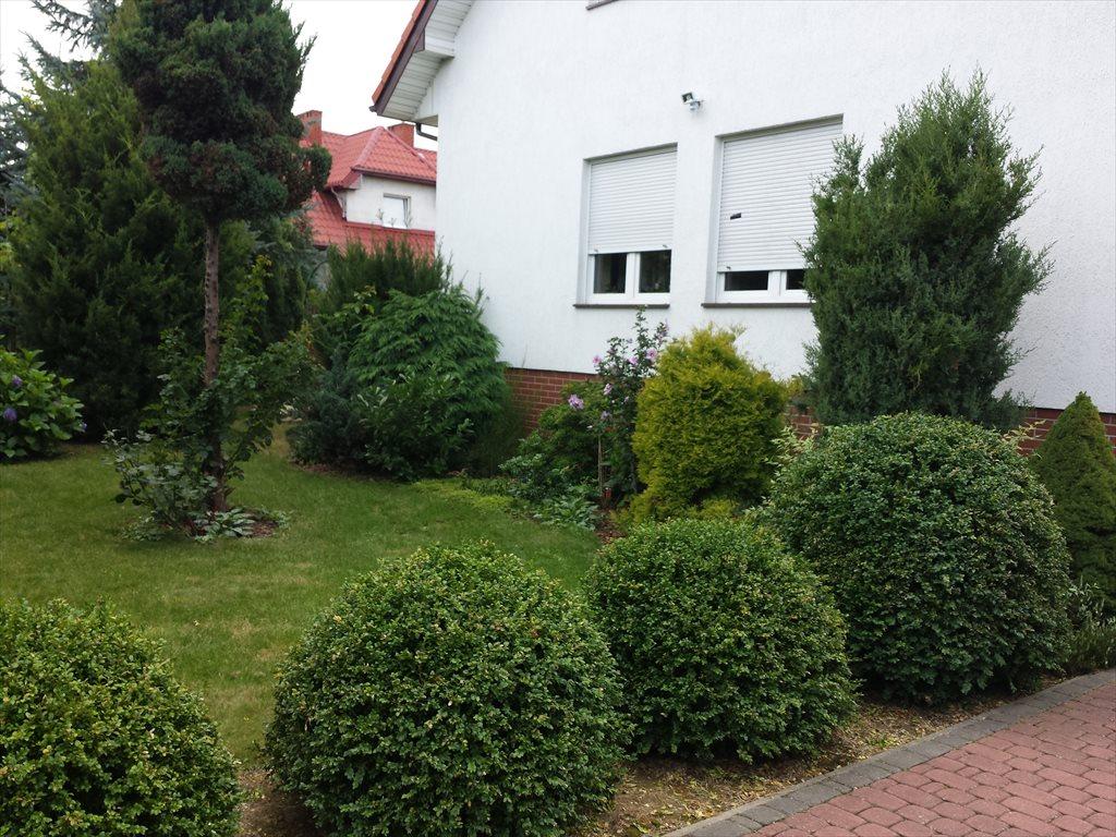 Dom na sprzedaż Lublin, Weglin Polnocny, Romana Slaskiego  10  250m2 Foto 1