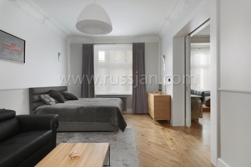 Mieszkanie na sprzedaż Sopot, Centrum, gen. Józefa Bema  170m2 Foto 11