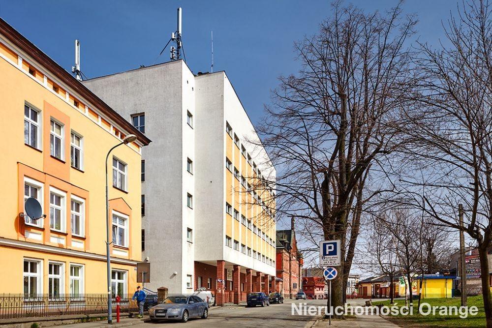 Lokal użytkowy na sprzedaż Ząbkowice Śląskie  2361m2 Foto 8