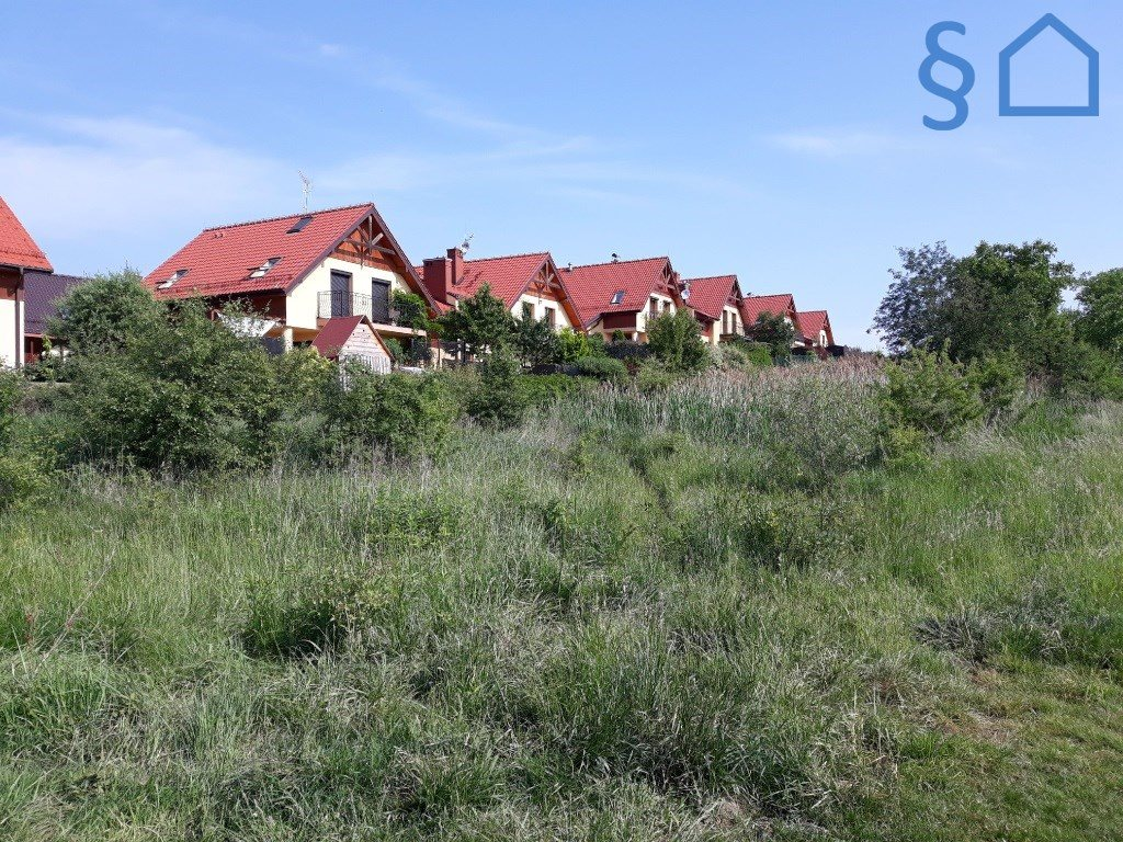 Działka budowlana na sprzedaż Węgrzce  2600m2 Foto 1