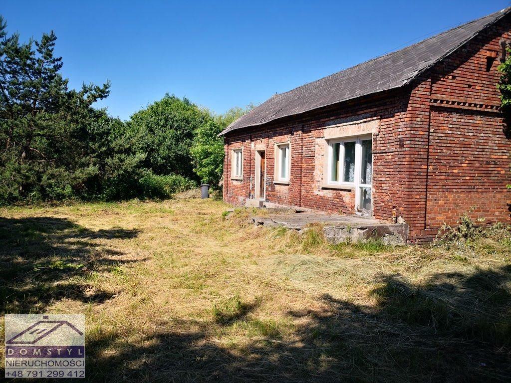 Dom na sprzedaż Fugasówka  155m2 Foto 1