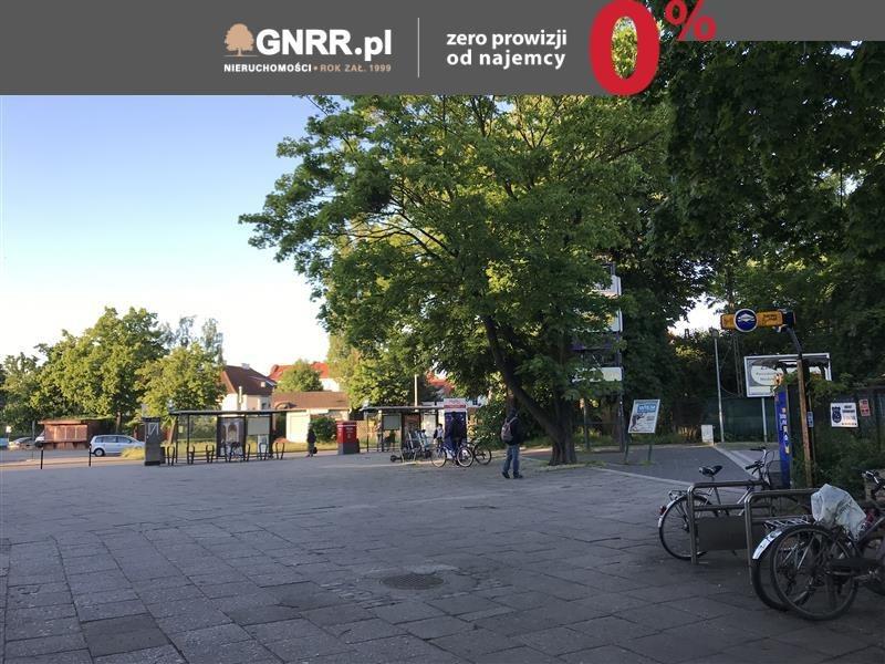 Działka inna pod dzierżawę Gdańsk, Oliwa, Droszyńskiego  6m2 Foto 7