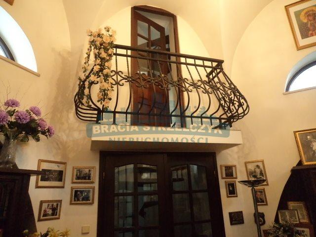 Dom na sprzedaż Konstancin-Jeziorna, Saneczkowa  850m2 Foto 6