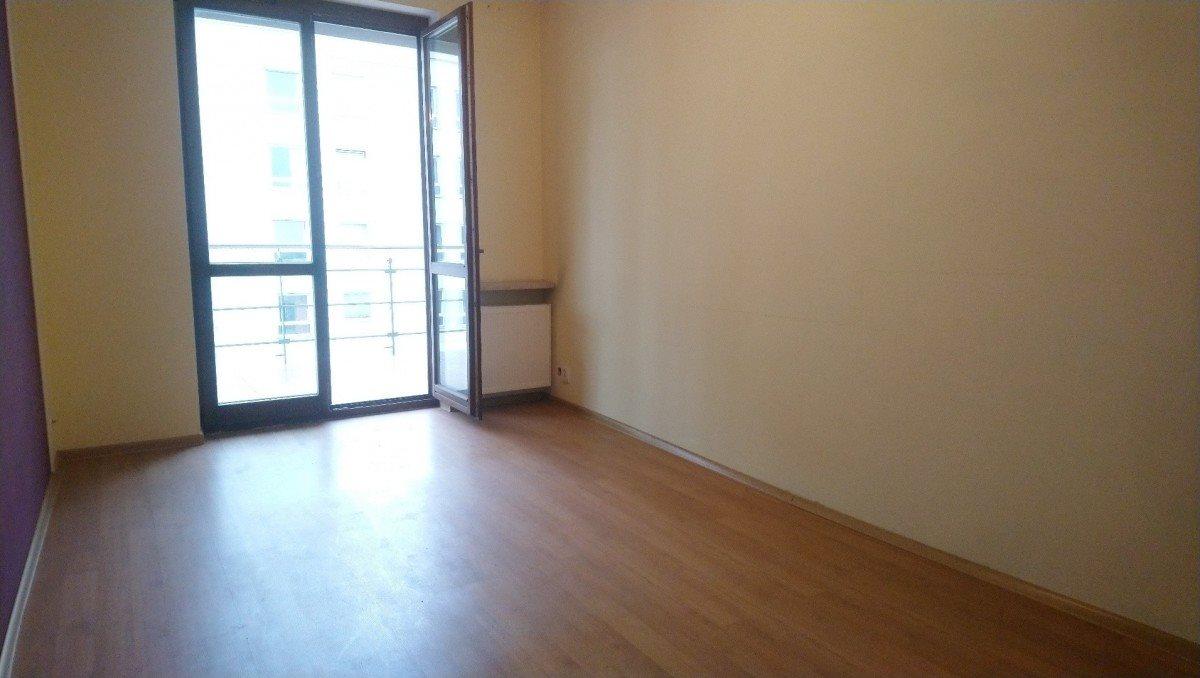 Mieszkanie trzypokojowe na sprzedaż Warszawa, Mokotów Stegny  89m2 Foto 5