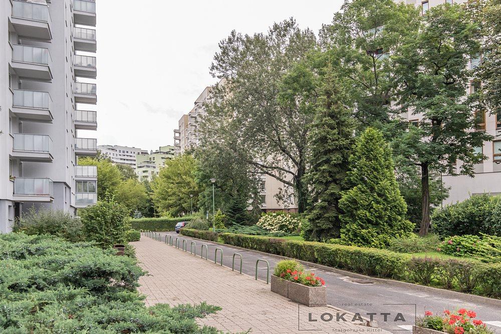 Mieszkanie czteropokojowe  na sprzedaż Warszawa, Żoliborz, Potocka  81m2 Foto 2