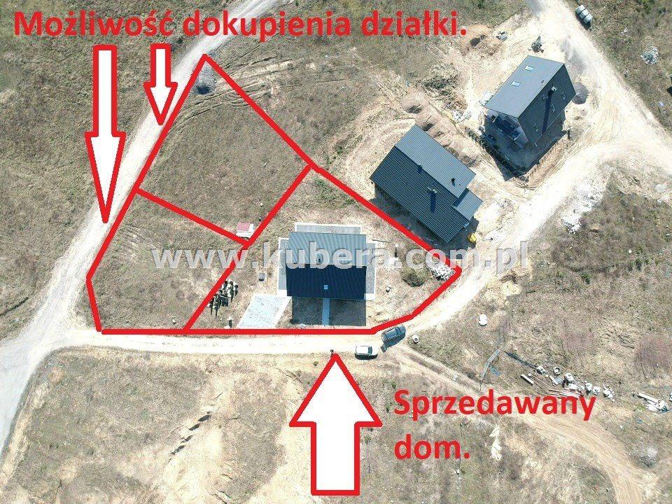 Dom na sprzedaż Dolaszewo, Sowia  181m2 Foto 6