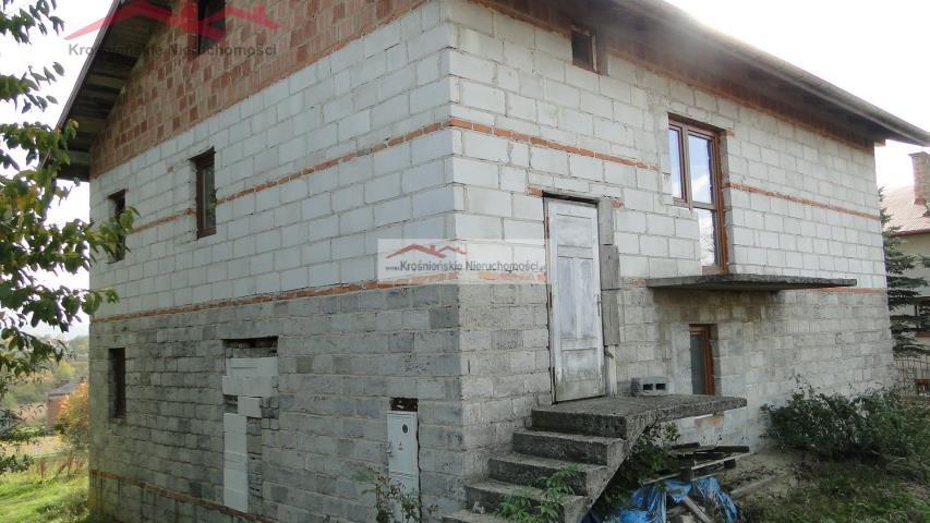 Dom na sprzedaż Miejsce Piastowe  159m2 Foto 2