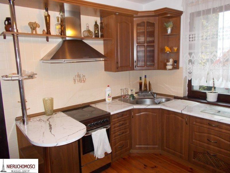 Dom na wynajem Gliwice, Stare Gliwice, Kozielska  120m2 Foto 11