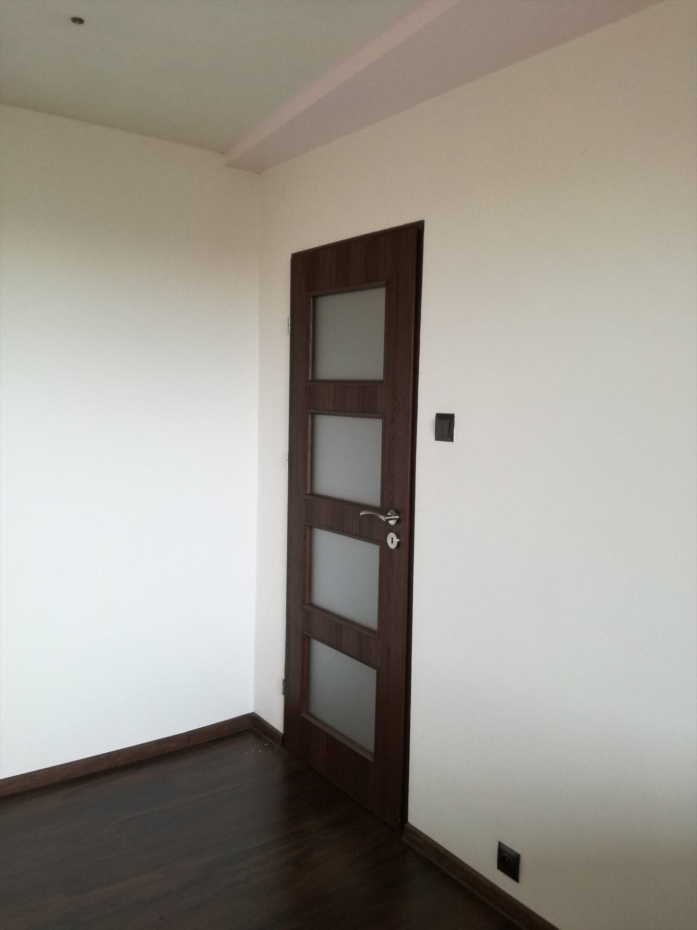Mieszkanie trzypokojowe na sprzedaż Oława, Sobieskiego, Iwaszkiewicza  65m2 Foto 8