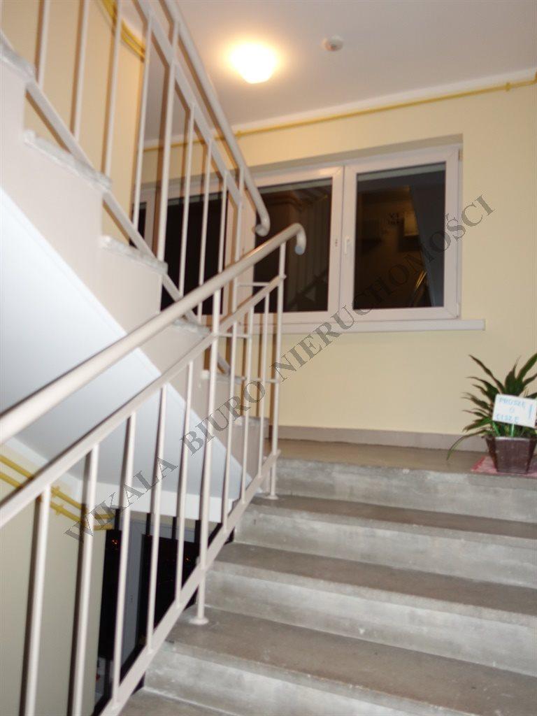Mieszkanie dwupokojowe na sprzedaż Warszawa, Bielany, Marymoncka  38m2 Foto 14