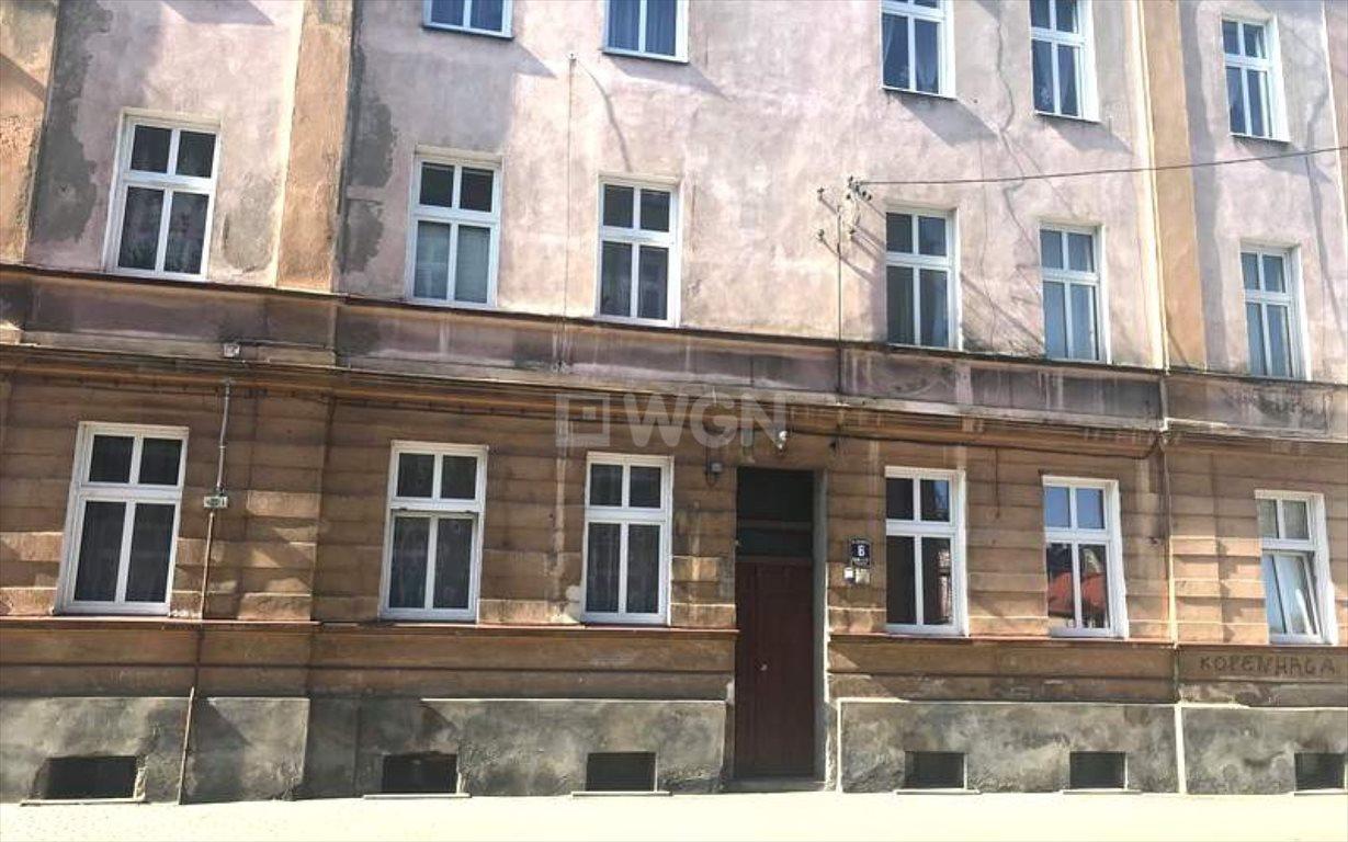 Dom na sprzedaż Tczew, Centrum, Kopernika  478m2 Foto 3