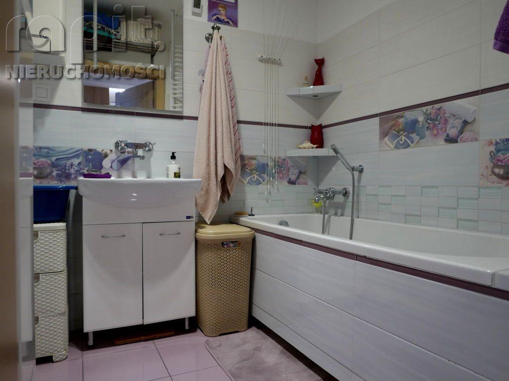 Mieszkanie trzypokojowe na sprzedaż Myślenice  75m2 Foto 9