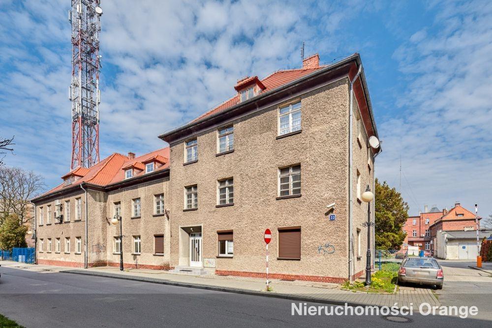 Lokal użytkowy na sprzedaż Kędzierzyn-Koźle  4572m2 Foto 7