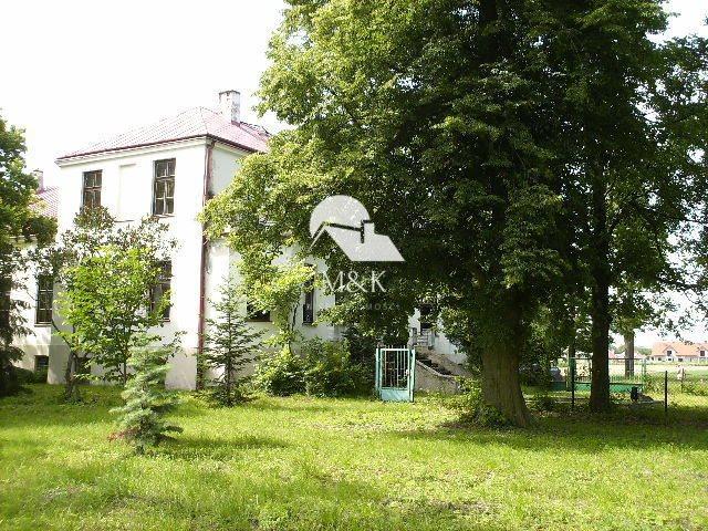 Dom na sprzedaż Duchnice  1470m2 Foto 3