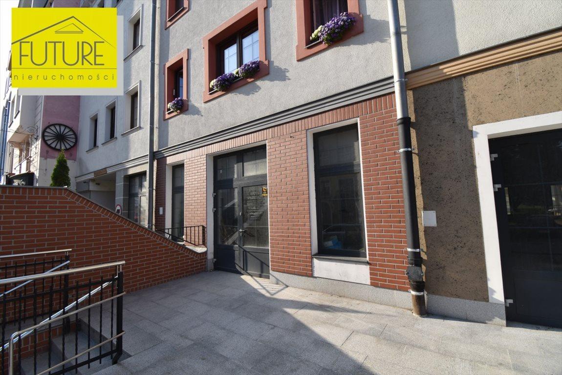 Lokal użytkowy na sprzedaż Elbląg, Wigilijna  95m2 Foto 3
