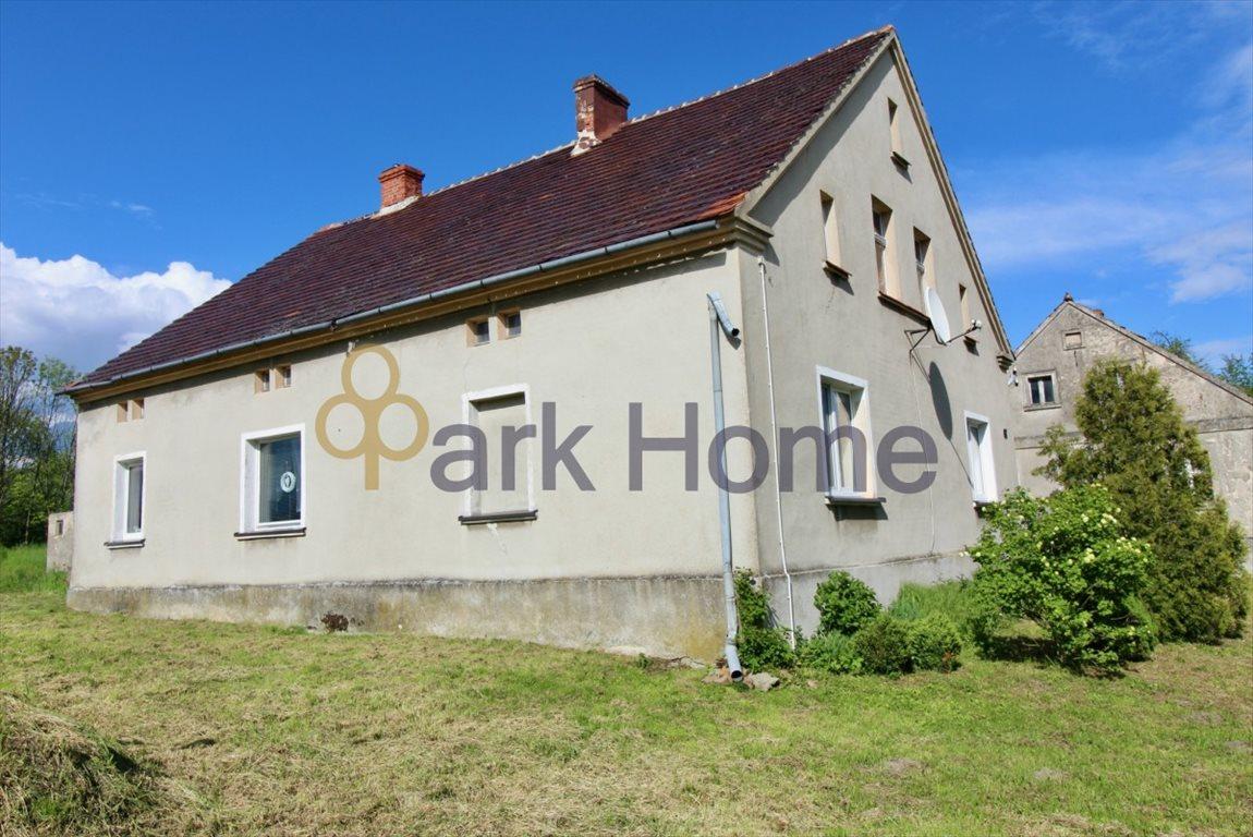 Dom na sprzedaż Stypułów  200m2 Foto 9