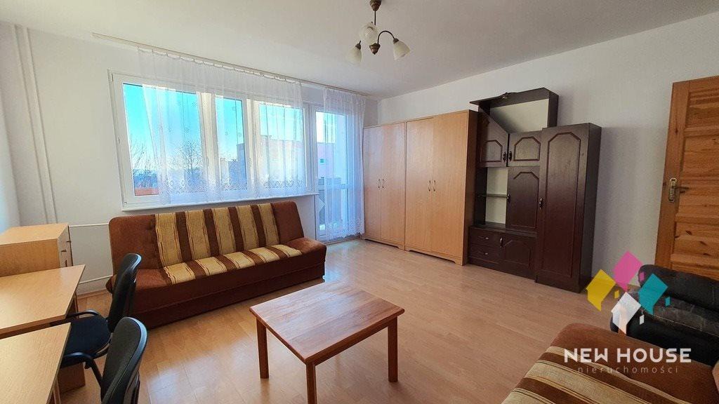 Mieszkanie trzypokojowe na wynajem Olsztyn, Konstantego Ildefonsa Gałczyńskiego  64m2 Foto 2
