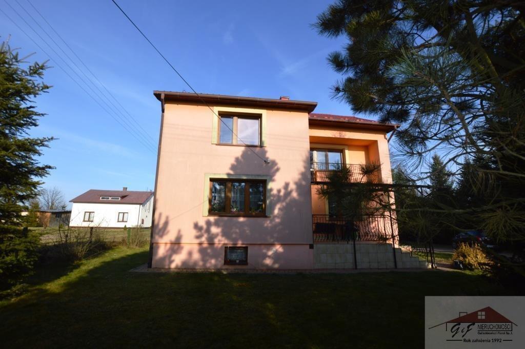 Dom na sprzedaż Piastowo  220m2 Foto 4