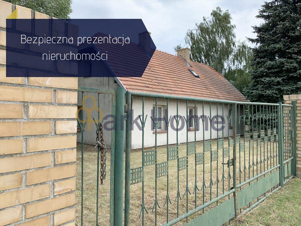 Dom na wynajem Leszno, Święciechowska  150m2 Foto 1