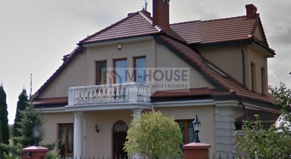 Dom na sprzedaż Dąbrowica  300m2 Foto 2