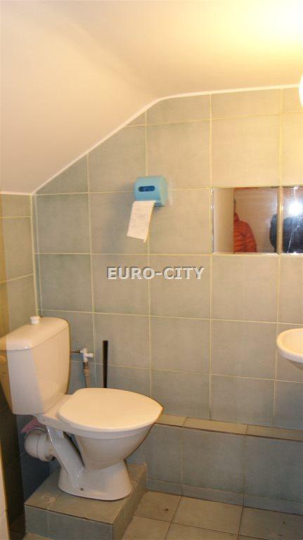 Lokal użytkowy na sprzedaż Wrocław, Śródmieście, Ołbin, Jedności Narodowej  33m2 Foto 5
