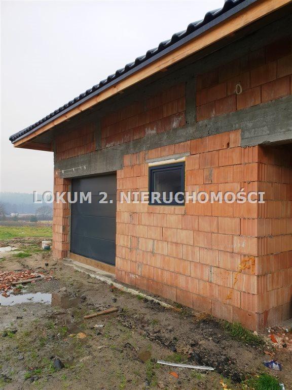 Dom na sprzedaż Jastrzębie-Zdrój, Moszczenica  267m2 Foto 4