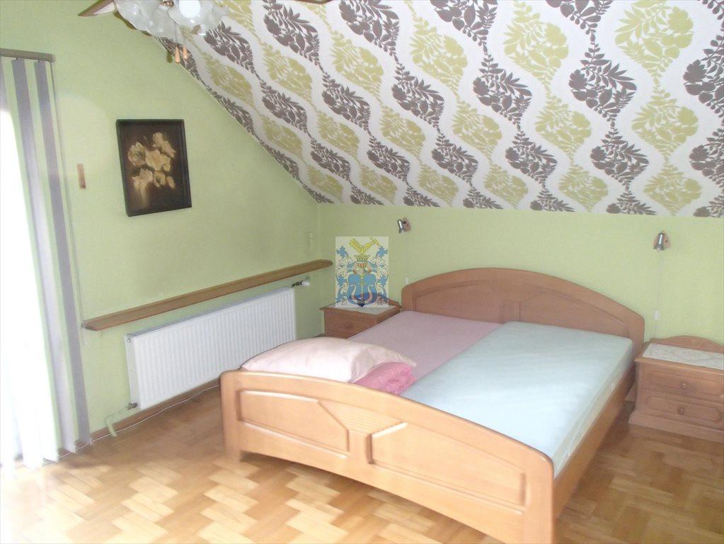 Działka budowlana na sprzedaż Kraków, Kraków-Podgórze, Jugowice, Jugowicka  1040m2 Foto 8