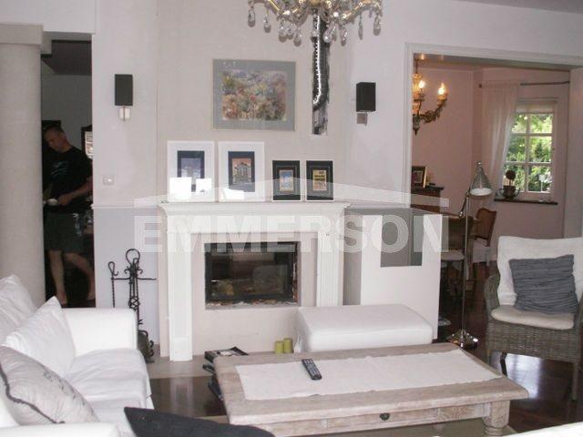 Dom na sprzedaż Józefów  762m2 Foto 4
