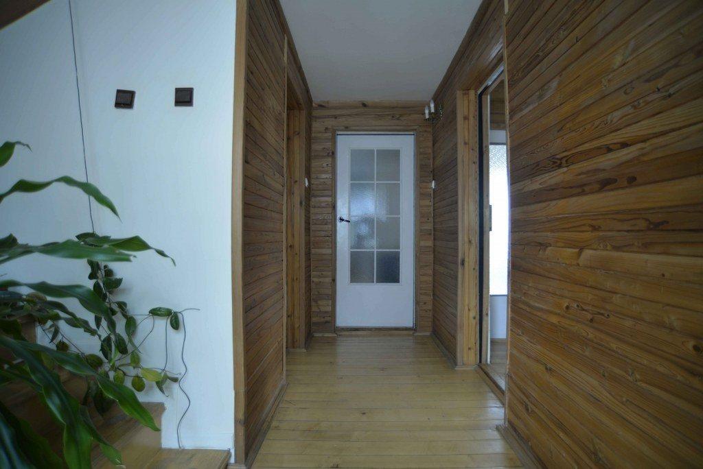 Dom na sprzedaż Kielce, Zalesie  240m2 Foto 11