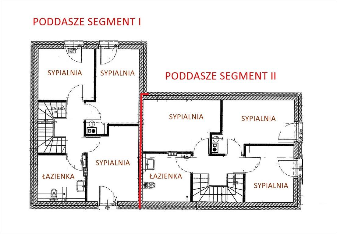 Dom na sprzedaż Pobiedziska, Gołuń  95m2 Foto 13