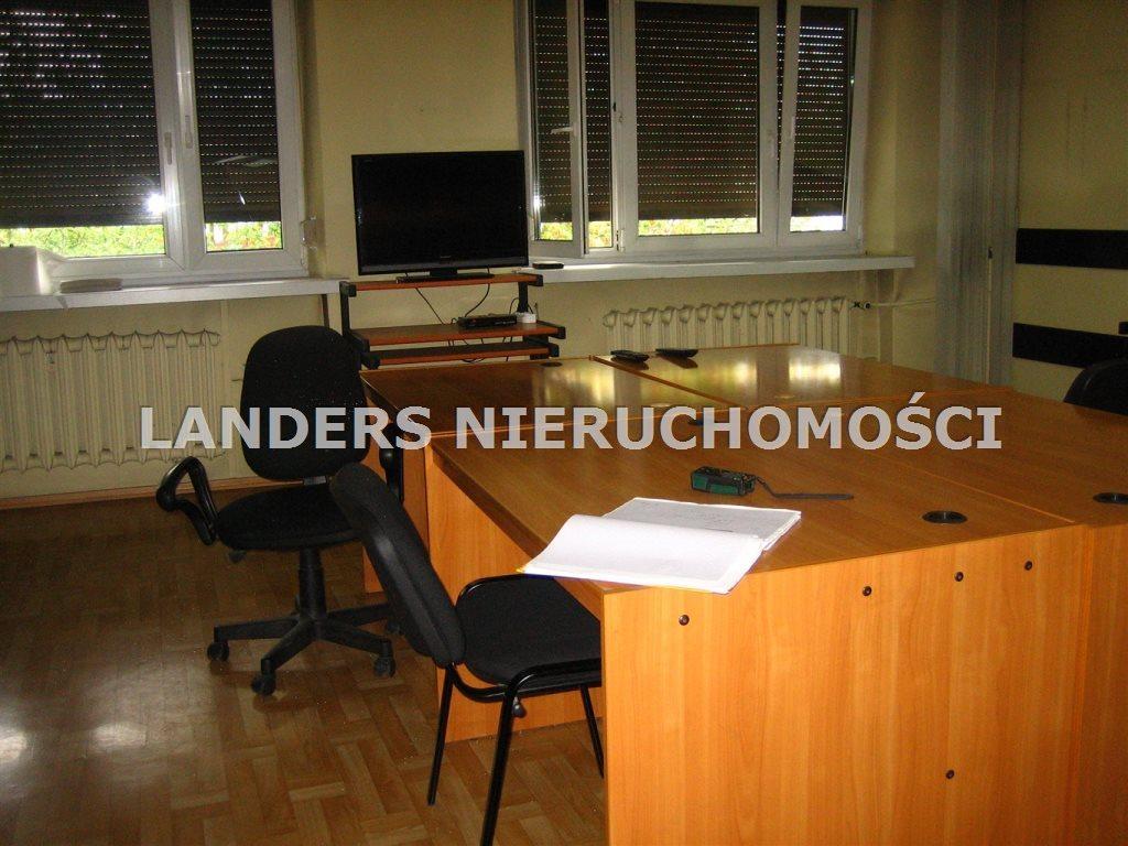 Lokal użytkowy na wynajem Łódź, Wieniawskiego  25m2 Foto 5