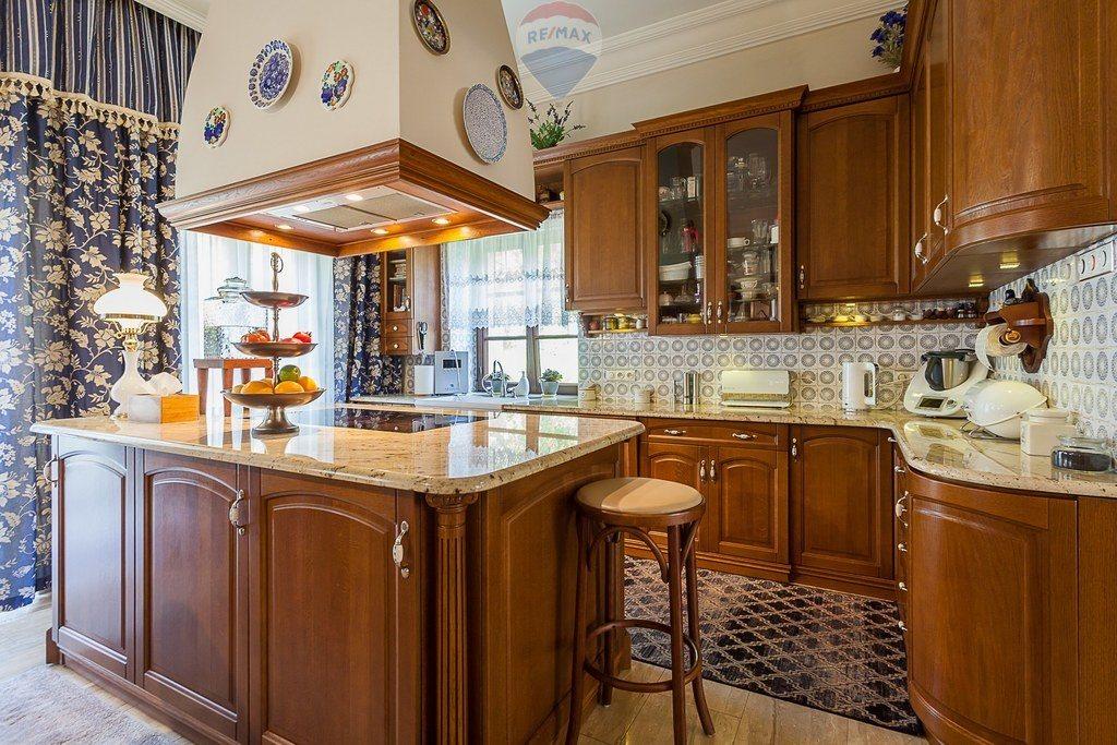 Dom na sprzedaż Racławice  604m2 Foto 6
