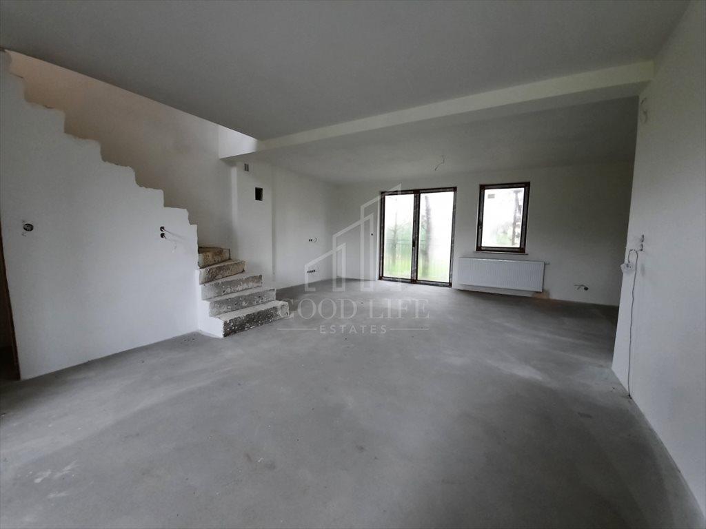 Mieszkanie czteropokojowe  na sprzedaż Warszawa, Ursus, Słupska  94m2 Foto 4