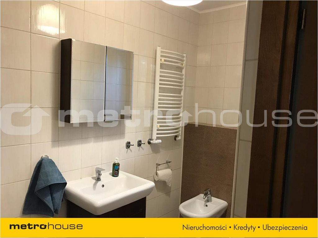 Dom na sprzedaż Konstancin-Jeziorna, Konstancin-Jeziorna  160m2 Foto 6