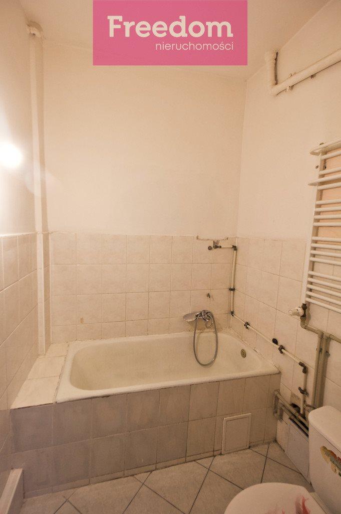 Mieszkanie dwupokojowe na sprzedaż Elbląg, Browarna  51m2 Foto 3